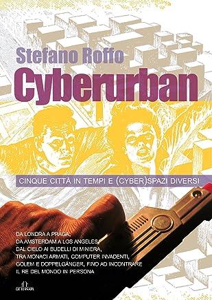 Cyberurban