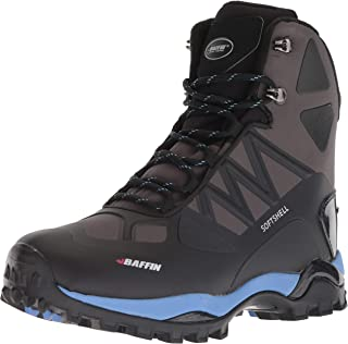 Women's Charge Snow Boot