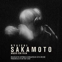 sakamoto music