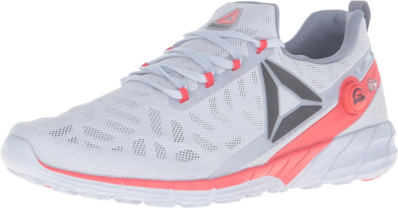 Reebok Men's Zpump Fusion 2.5 Running shoes