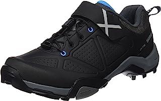 SH-MT5L - Zapatillas - Negro 2018