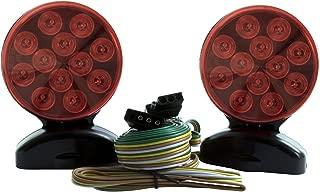 Blazer C7300 LED Magnetic Towing Light Kit