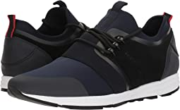 BOSS Hugo Boss - Hybrid Running Sneaker By Hugo