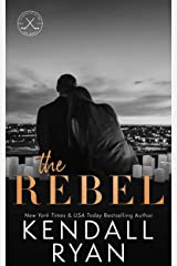 The Rebel (Looking to Score Book 1) Kindle Edition
