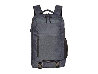 Timbuk2 The Authority Pack (Nautical Static) Backpack Bags