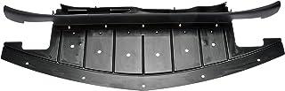 Dorman OE Solutions 926-305 Front Engine Splash Shield