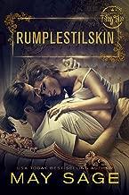 Rumpelstiltskin: a short story (Not quite the Fairy Tale Book 6)