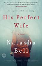 Best his perfect wife Reviews