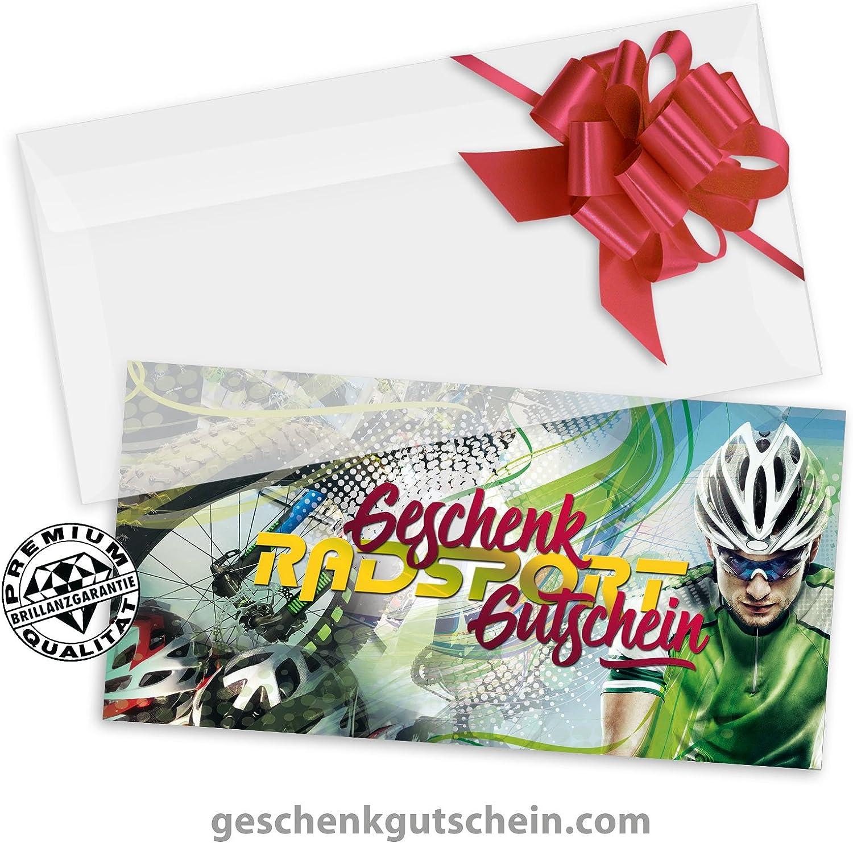 25 Stk. Premium Geschenkgutscheine Gutscheine zum Falten MultiFarbe   25 Stk. KuGrüns  25 Stk. Schleifen für Radsport und Fahrräder SP238, LIEFERZEIT 2 bis 4 Werktage  B06ZY9KLRT   | Kaufen Sie online