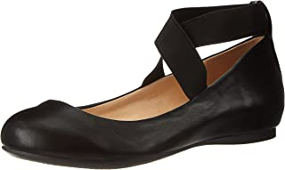 Best ballet flats with small heel Reviews