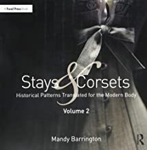 Best stays and corsets book Reviews