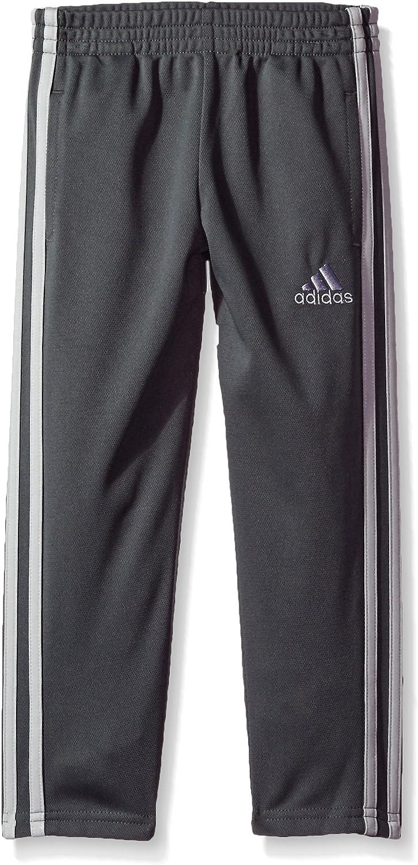 adidas Boys Big Trainer Pant