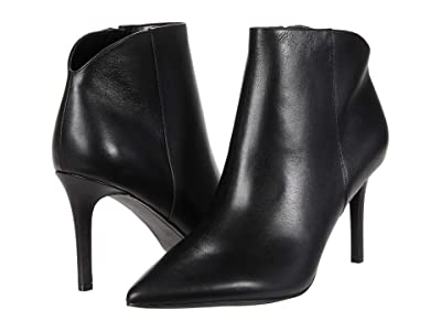 Nine West Feina (Black) Women