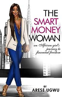 smart money woman by arese ugwu
