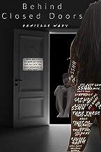 Behind Closed Doors: BOOK 1
