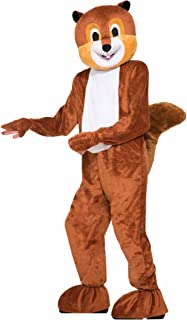 Best where to get mascot costumes Reviews