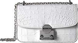 Louise et Cie - Averi Small Crossbody