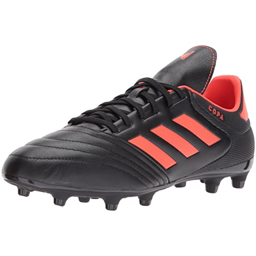 9fba408c2ca adidas Performance Men s Copa 17.3 FG