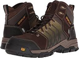 Caterpillar Induction Waterproof Nano Toe