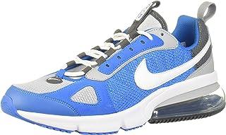 6044048032 Nike Air MAX 270 Futura, Zapatillas de Atletismo para Hombre