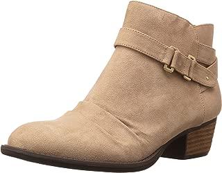 Dr. Scholl's Shoes Women's Joyful Ankle Bootie