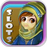 A Arabic Slot Machines Play...