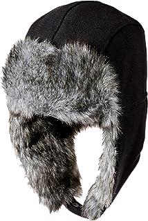 97d1c051df4 Amazon.com  Free Shipping by Amazon - Bucket Hats   Hats   Caps ...