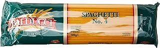Balducci Spaghetti Pasta, 1 x 500g