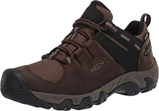 KEEN Shoes Steens WP