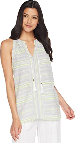 b30ab73f8 Women's TWO by Vince Camuto Shirts & Tops | Clothing