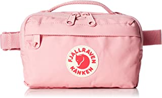 [フェールラーベン] Amazon公式 正規品 ウエストバッグ ヒップバッグ Kanken Hip Pack 容量:2L 23796