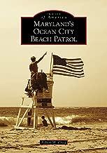 Maryland's Ocean City Beach Patrol (Images of America)