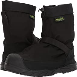 "Shoe In 11"" Avalanche Overshoe Insulated"