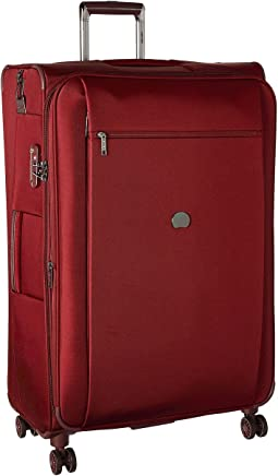 "Delsey Montmartre 29"" Expandable Spinner Suiter Trolley"