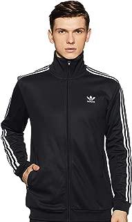 adidas Men's CW1250 Beckenbauer Tt Jacket