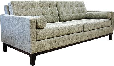 Amazon.com: Ashley Furniture Signature Design - Acieona ...