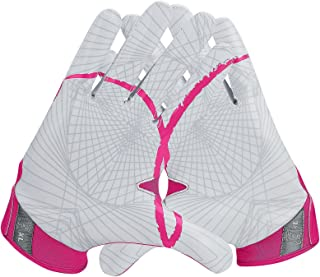 Best nike vapor pink gloves Reviews
