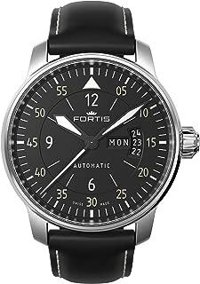 Reloj los Hombres Cockpit One Automática 704.21.18 L 01