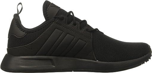 Black/Trace Grey/Black