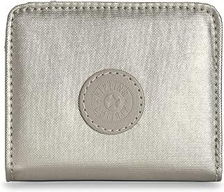 "Kipling""Florencia"" Small Wallet"