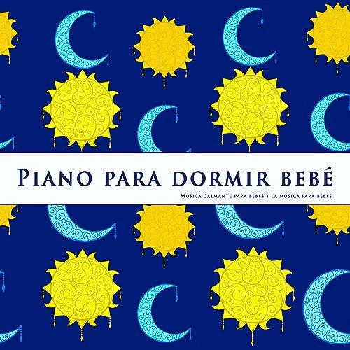 Canciones piano infantiles de Musica Para Dormir Bebes ...