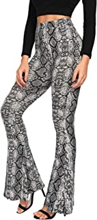 Best palazzo pants online shopping Reviews