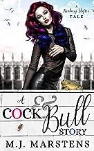 A COCK & BULL STORY: A PNR RH ROMCOM (BANBURY SHIFTER TALE Book 1)