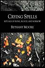 Best blood rituals and spells Reviews
