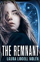 remnants movie 2016