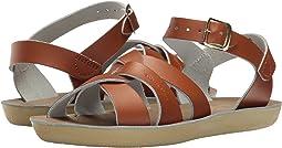 Salt Water Sandal by Hoy Shoes - Swimmer (Toddler/Little Kid)