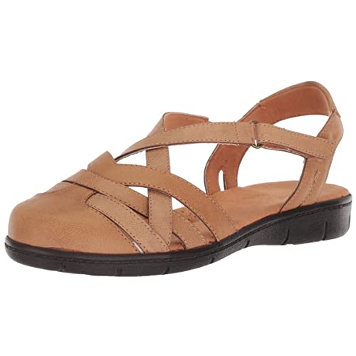 latest collection fashionable style top-rated fashion Closed Toe Sandals: Amazon.com