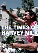 harvey milk documentary