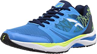 Furo by Red Chief Men's Blue Running Shoes (R1020 826)