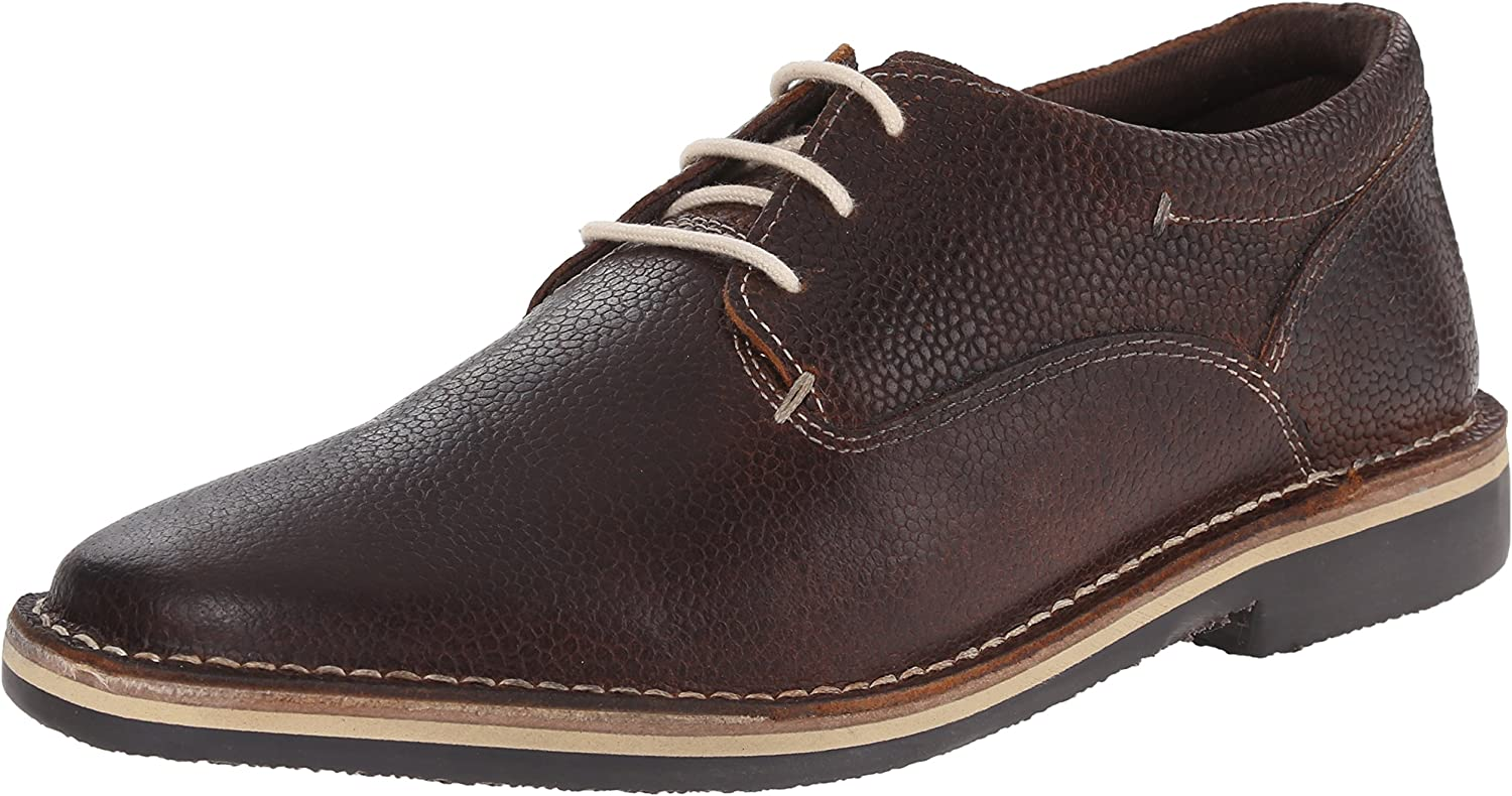 e099f8fbb08 Steve Madden Oxford Healer-A Men's qume4e4227024-New Shoes - www ...